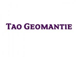 Tao Geomantie