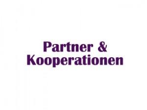 Partner & Kooperationen