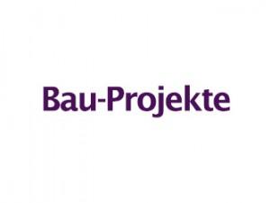 Bau-Projekte