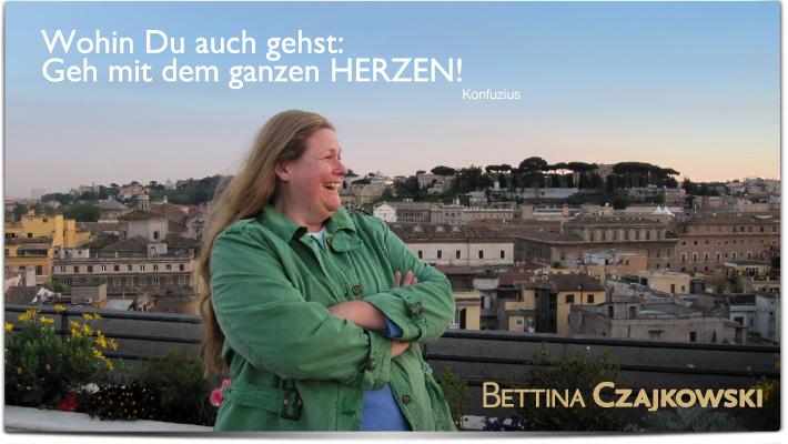 Postkarte-wohin-du-gehst