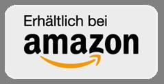 AMZ-button